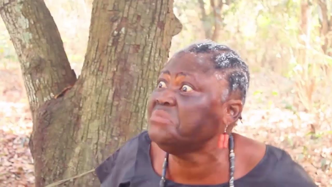 Download IJA ALAAFIN ATI OONI   Latest Yoruba Epic Drama 2019, Starring Taofeeq Digboluja, Abeni Agbon..