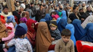 Why resettling refugees in the US could cost billions