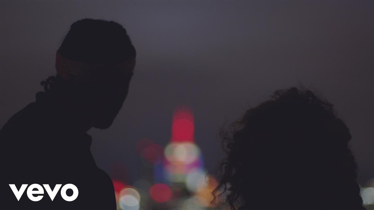 Download H.E.R. - Every Kind Of Way (Official Video)