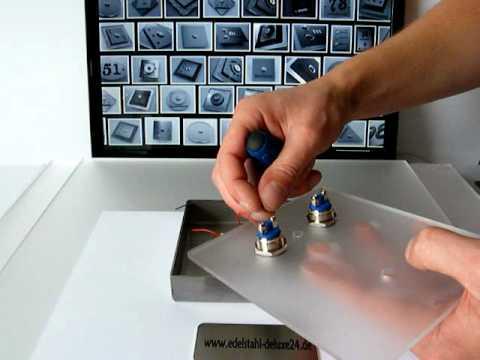 www klingel de online shop