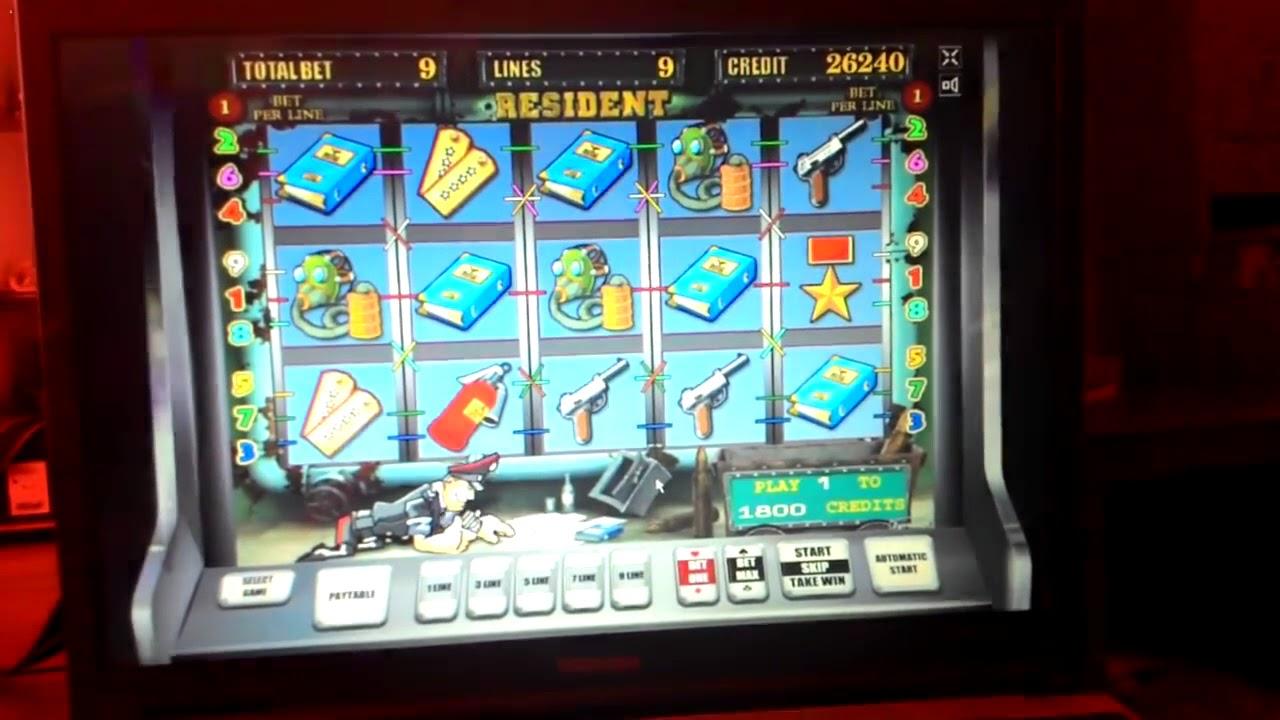Бесплатные игровые автоматы сейф покер онлайн обучение видео