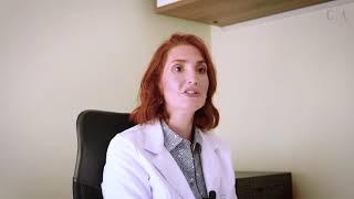 Glândula Tireoide - Instituto Costa Aguiar