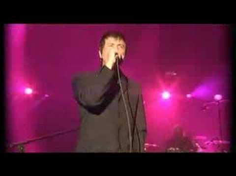 Archive - Sane (Live At Eurockéenes Belfort)