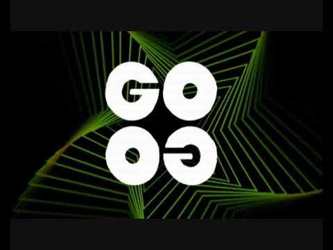Bucie - Your Kiss (DJ Christos Vocal) - GOGO 039
