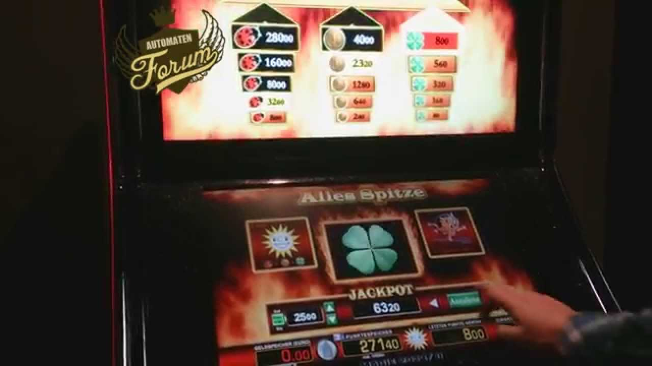 Stake7 Merkur Casino