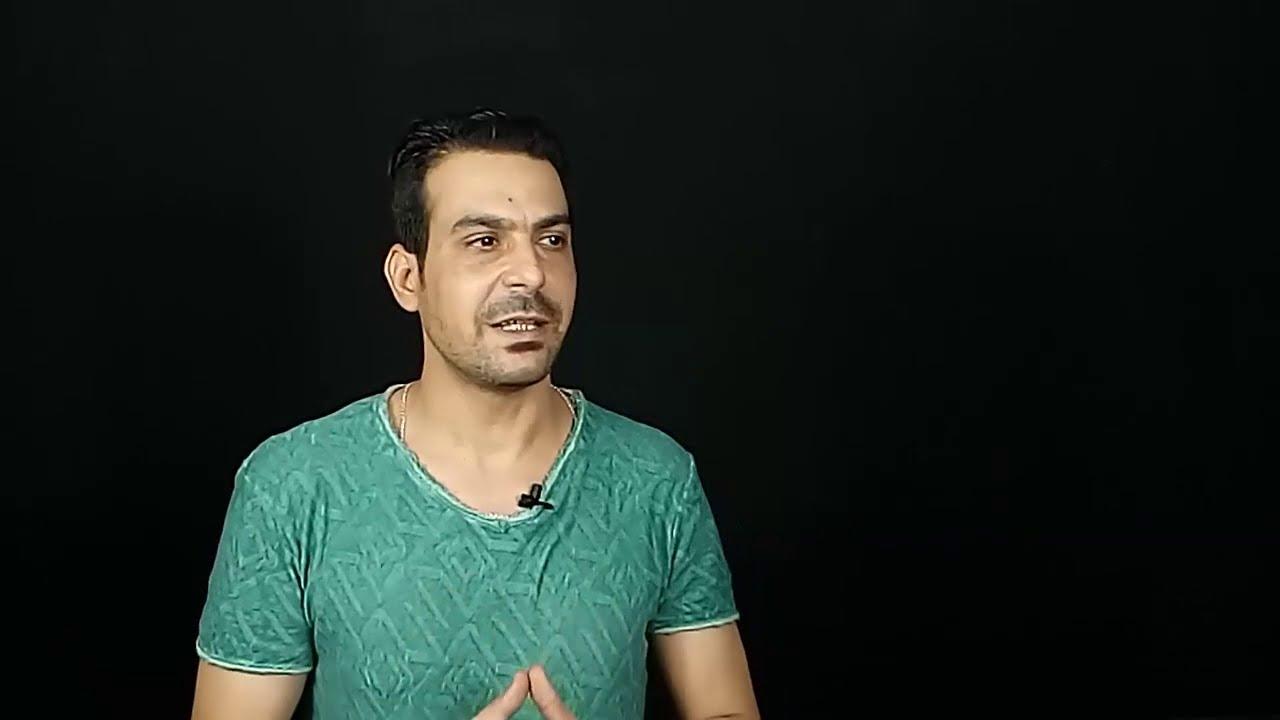 احمد حسن وزينب رسميا فى السـجـ ن وايلين تذهب الي جدتها التفاصيل كاملة