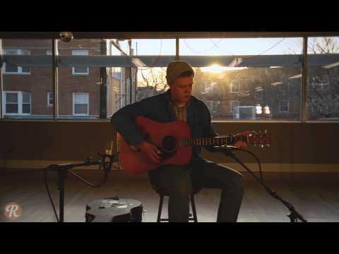 Daniel Bachman - Song For The Setting Sun II