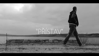 Navy - Přístav (Official video)