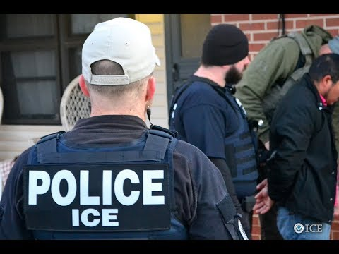 Oops, ICE Just Lost 1500 Migrant Children!