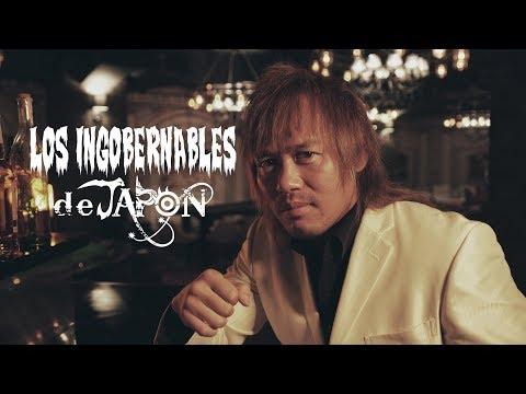 Tetsuya Naito's shocking new announcement - English Version