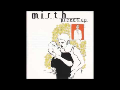 Mirth - The Long Run
