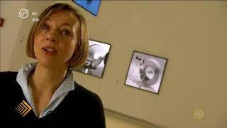 Kult'30 – az értékes félóra: Waliczky Tamás – Képzelt kamerák