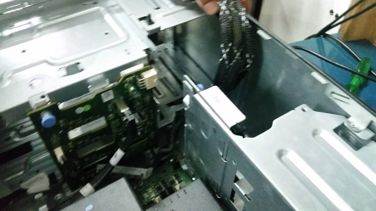 PowerEdge T310