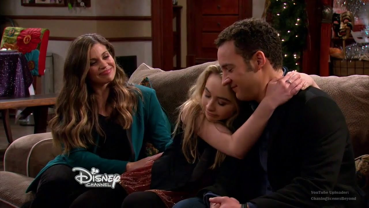 girl meets world cory dead Girl meets world , which premiered on disney channel earlier this summer to have an impact on cory and company long after feeny died.