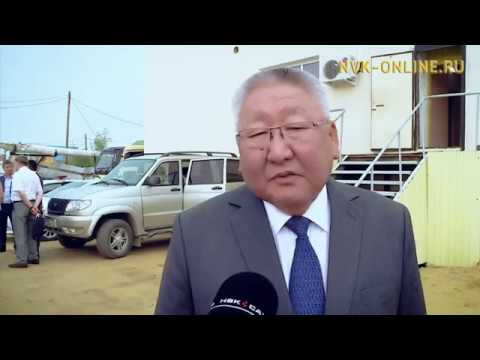 Как отразится на якутских предпринимателях выравнивание энерготарифов