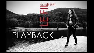LE FIL - Laure FERRY en intégralité version PLAYBACK