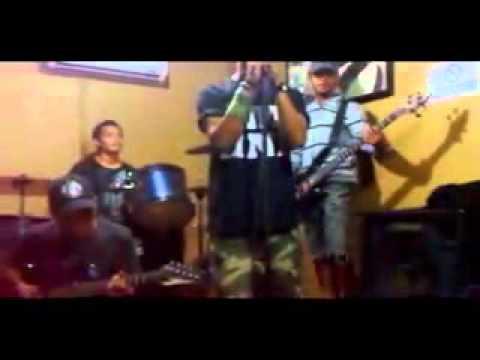 YouTube - Mino Craz - Presisa feat. Soko Exodus_ by Alter - El Matador.!.flv