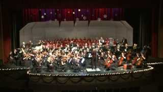 MSO Dec 2013 The Polar Express 720p
