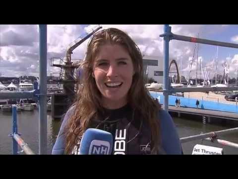 teaser Marieke Elsinga - YouTube