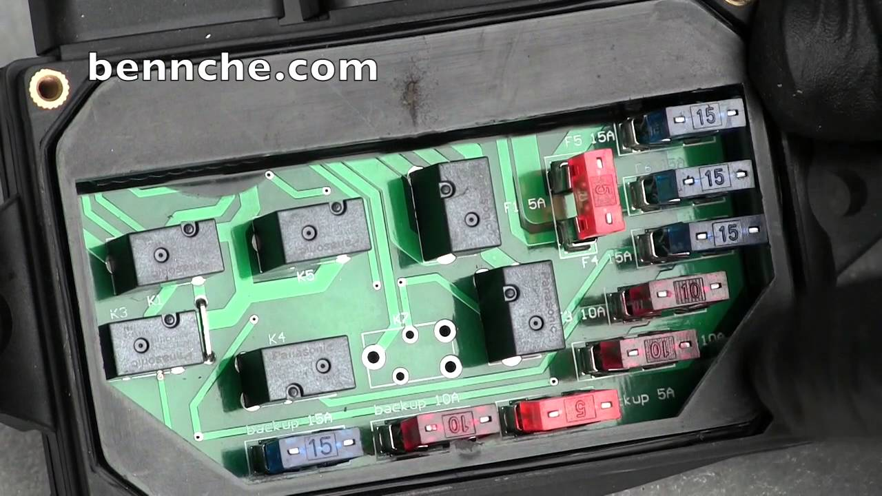 relay box  image of fuse box on arctic cat 700 #12