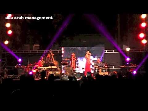 Bandanaira Live At Jazz Kota Tua - Indonesia Pusaka
