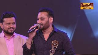 Best Playback Singer Male | Nachhatar Gill | Am...