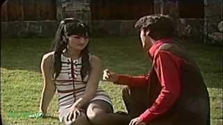 NO TENGO DINERO - JUAN GABRIEL 1972