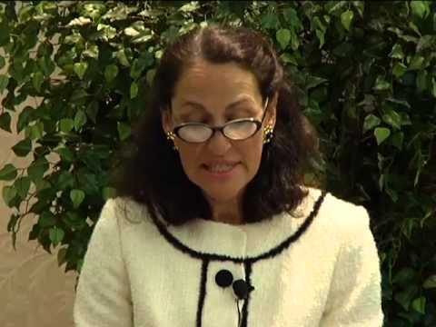 FDA Commissioner Margaret Hamburg MD Keynote Address