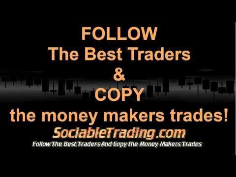 top forex trading platforms