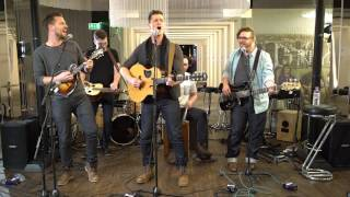 High Valley - C2C Session - Country 2 Country 2016