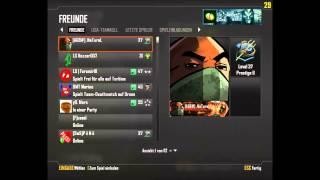 Cod Black Ops2 (Pc Game) Embleme Kopieren
