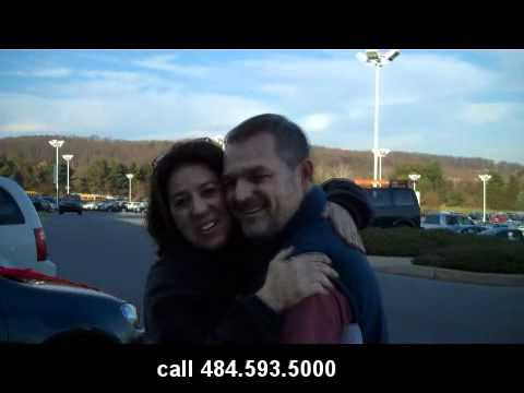 happy holiday 39 s from jeff d 39 ambrosio auto group downingtown pa youtube. Black Bedroom Furniture Sets. Home Design Ideas