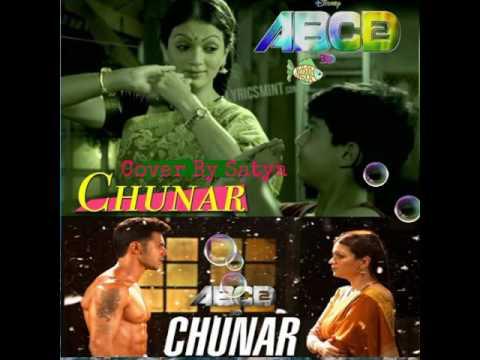 Mai teri Chunariya Lehrai (ABCD 2) in Satya Voice