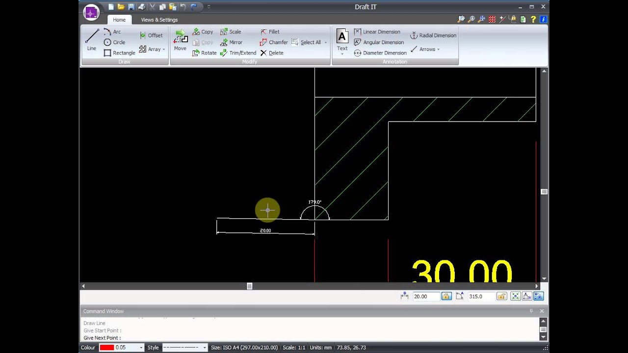 14 Top Free CAD Packages to Download | Scan2CAD