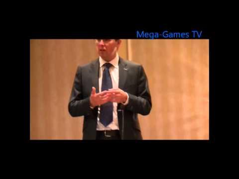 Jerome Boehm European Commission Conférence de Presse ( Defthunder - Mega-Games-Le-Blog.com )