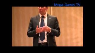 jerome boehm european commission conférence de presse defthunder mega games le blog com