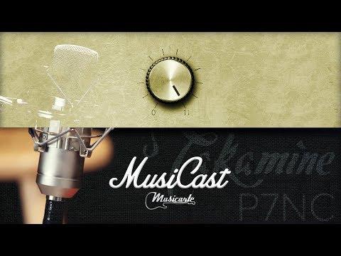 Scala Pentatonica - Lick di Chitarra FACILE per i tuoi ASSOLI from YouTube · Duration:  4 minutes 15 seconds