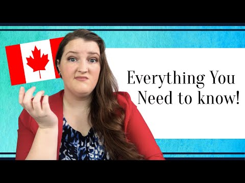 Am I Eligible For EI In Canada? How To Apply For EI In Canada