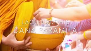 Lagu Buddhis Dana Paramita