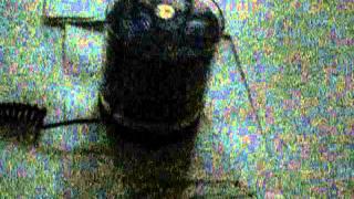 Стробоскопы (спецсигнал) Мигалка  Ck 26 от carshock.ru(Заказывать на carshock.ru Проблесковый маячок (в просторечии мигалка) — один из типов специальных световых пред..., 2013-07-04T18:45:43.000Z)