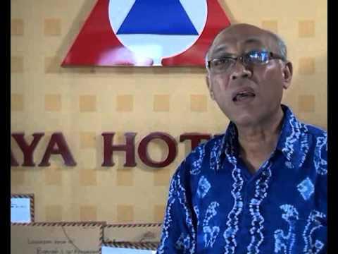 Surabaya Hotel School (SHS)