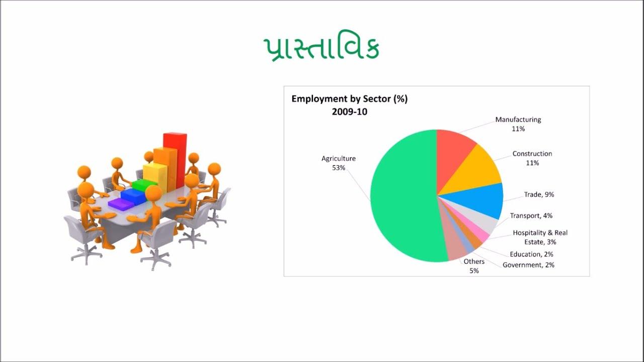 statistics 12 part 12 statistics 12 part 12 gujarati maths ccuart Images