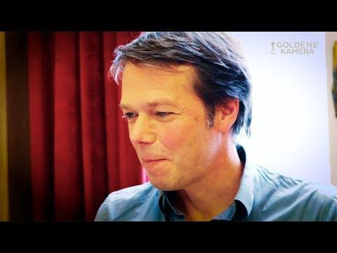"""Regisseur Hans-Christian Schmid im Interview zur """"Das Verschwinden"""""""""""
