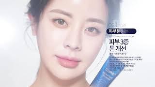 [POPMEDIA] 홈쇼핑 인서트 영상 제작 - 김정문…