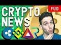Analisis profesional de #Bitcoin - 24/02/20