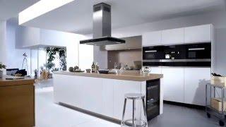 Miele система открытия дверей посудомоечных машин K2O   Knock2open(Наши менеджеры с радостью помогут Вам подобрать наиболее оптимальный вариант для Вашей кухни. Более подроб..., 2016-03-16T10:14:56.000Z)