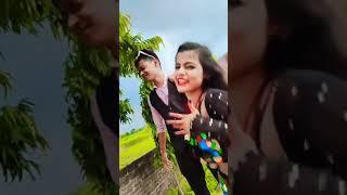 कमर लपकउआ |#ShilpiRaj, #Shubham Jaker #Khushboo Ghazipuri | Garaiya Machhari | #Shorts