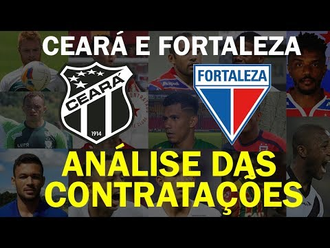 Richardson vai pro Japão; Wilton Bezerra analisa contratações de Ceará e Fortaleza