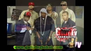 Download 40CAL ON WHAT REALLY  HAPPENED TO THE   DIPSET MOVEMENT MP3 song and Music Video