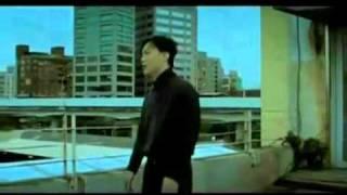 陈奕迅 - 等你爱我